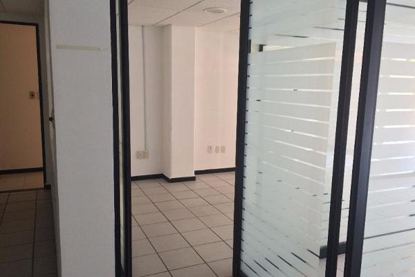 Foto de oficina en renta en  , el mirador campestre, león, guanajuato, 7892313 No. 09