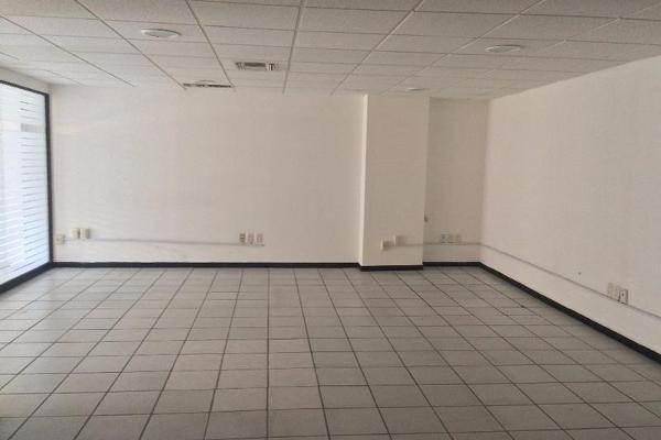 Foto de oficina en renta en  , el mirador campestre, león, guanajuato, 7892313 No. 11