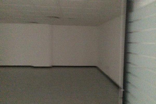 Foto de oficina en renta en  , el mirador campestre, león, guanajuato, 7892313 No. 13
