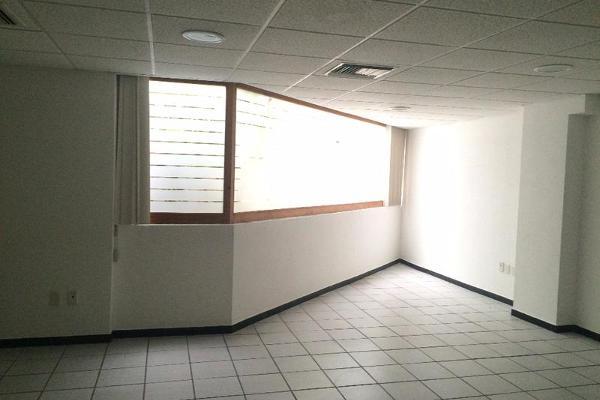 Foto de oficina en renta en  , el mirador campestre, león, guanajuato, 7892313 No. 14