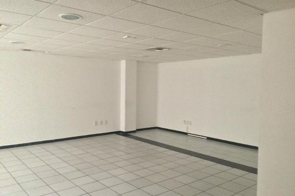 Foto de oficina en renta en  , el mirador campestre, león, guanajuato, 7892313 No. 15