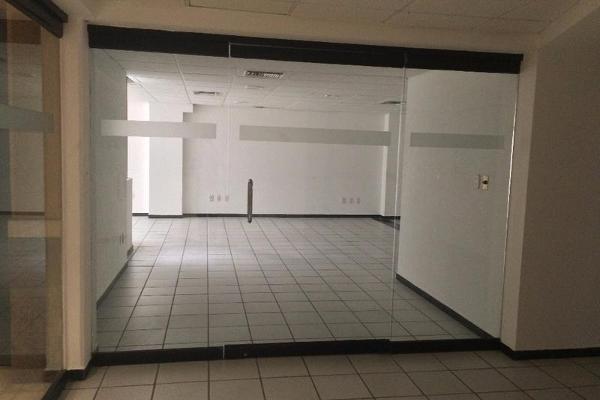 Foto de oficina en renta en  , el mirador campestre, león, guanajuato, 7892313 No. 16
