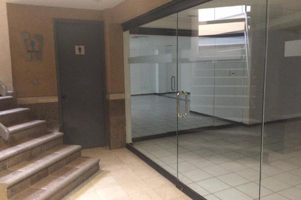 Foto de oficina en renta en  , el mirador campestre, león, guanajuato, 7892313 No. 17