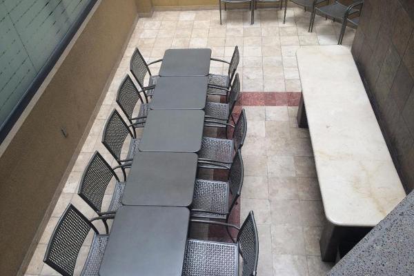 Foto de oficina en renta en  , el mirador campestre, león, guanajuato, 7892313 No. 18