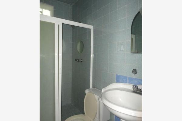 Foto de casa en venta en  , el mirador del punhuato, morelia, michoacán de ocampo, 12274524 No. 01
