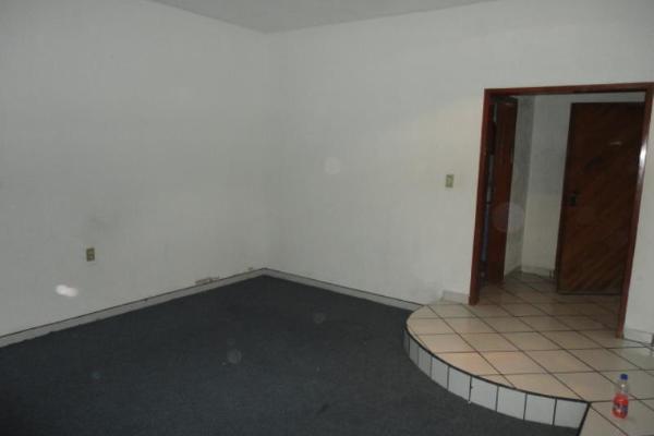 Foto de casa en venta en  , el mirador del punhuato, morelia, michoacán de ocampo, 12274524 No. 02