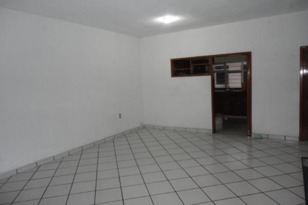 Foto de casa en venta en  , el mirador del punhuato, morelia, michoacán de ocampo, 12274524 No. 03