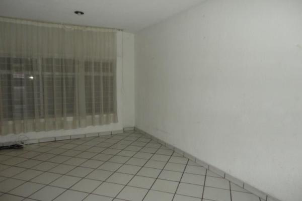 Foto de casa en venta en  , el mirador del punhuato, morelia, michoacán de ocampo, 12274524 No. 04