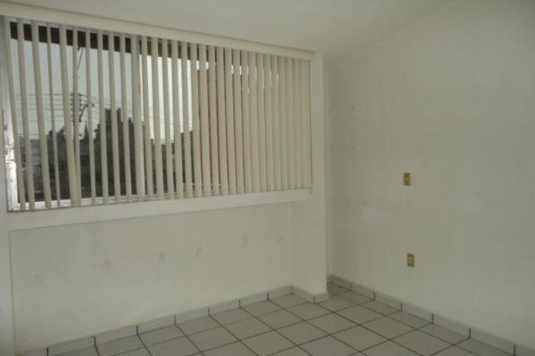 Foto de casa en venta en  , el mirador del punhuato, morelia, michoacán de ocampo, 12274524 No. 07