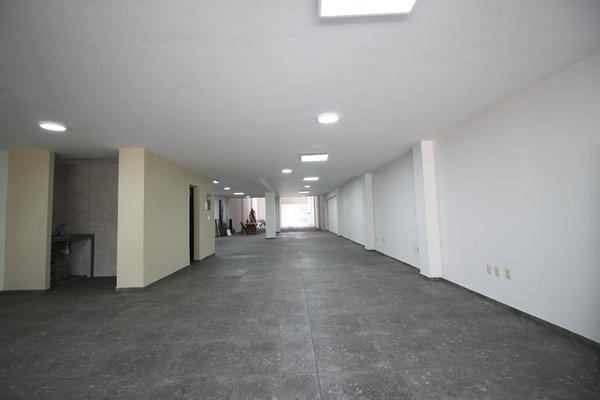 Foto de edificio en venta en  , el mirador del punhuato, morelia, michoacán de ocampo, 18054255 No. 02