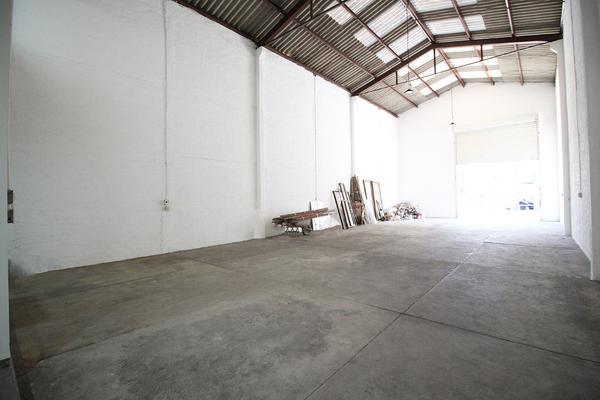 Foto de edificio en venta en  , el mirador del punhuato, morelia, michoacán de ocampo, 18054255 No. 03