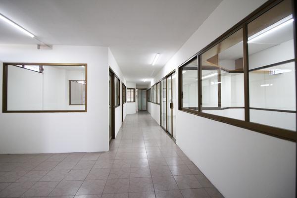 Foto de edificio en venta en  , el mirador del punhuato, morelia, michoacán de ocampo, 18054255 No. 05
