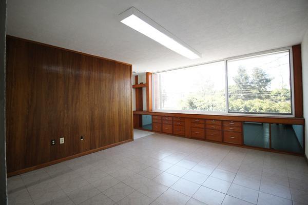 Foto de edificio en venta en  , el mirador del punhuato, morelia, michoacán de ocampo, 18054255 No. 06