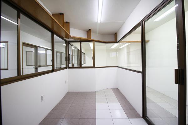 Foto de edificio en venta en  , el mirador del punhuato, morelia, michoacán de ocampo, 18054255 No. 08