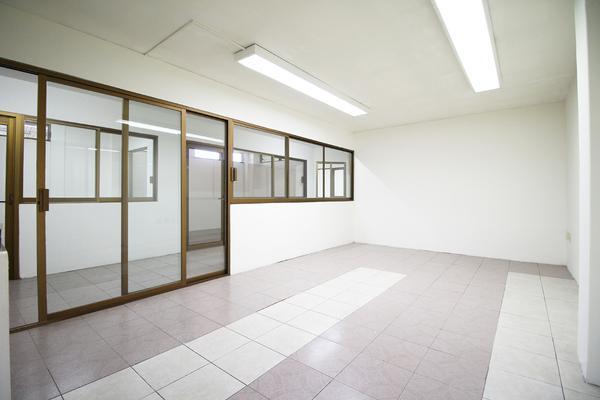Foto de edificio en venta en  , el mirador del punhuato, morelia, michoacán de ocampo, 18054255 No. 09