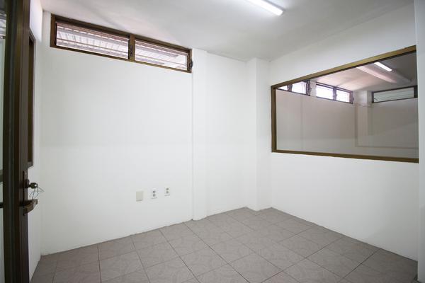 Foto de edificio en venta en  , el mirador del punhuato, morelia, michoacán de ocampo, 18054255 No. 10