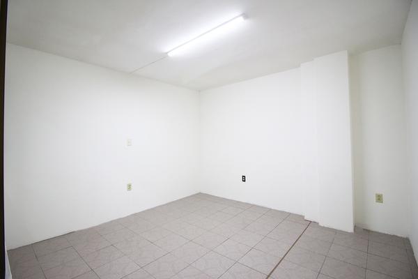 Foto de edificio en venta en  , el mirador del punhuato, morelia, michoacán de ocampo, 18054255 No. 11