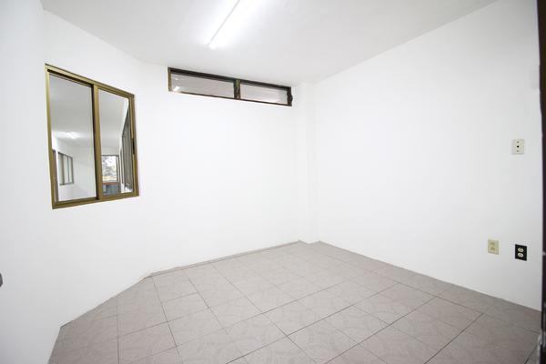Foto de edificio en venta en  , el mirador del punhuato, morelia, michoacán de ocampo, 18054255 No. 12