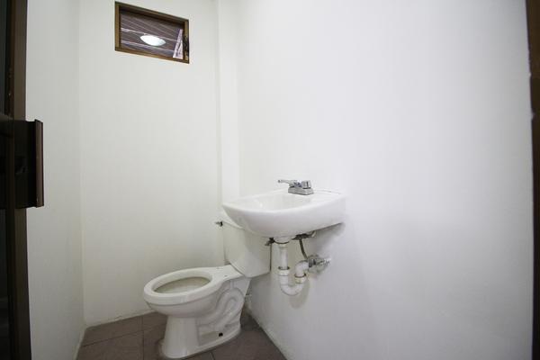 Foto de edificio en venta en  , el mirador del punhuato, morelia, michoacán de ocampo, 18054255 No. 13