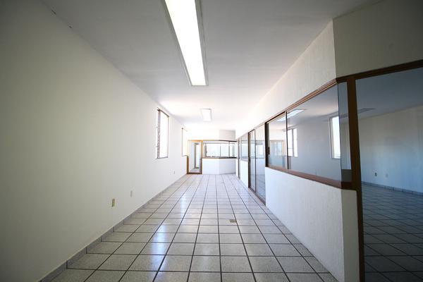 Foto de edificio en venta en  , el mirador del punhuato, morelia, michoacán de ocampo, 18054255 No. 14