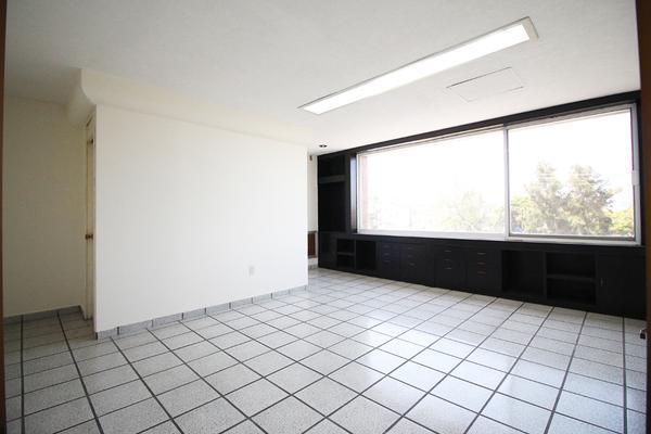 Foto de edificio en venta en  , el mirador del punhuato, morelia, michoacán de ocampo, 18054255 No. 15