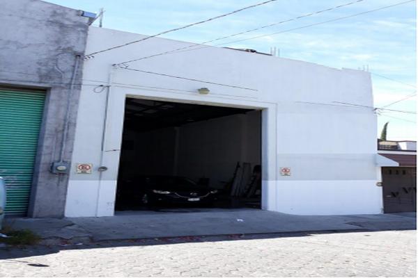Foto de edificio en venta en  , el mirador del punhuato, morelia, michoacán de ocampo, 0 No. 09