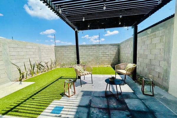 Foto de casa en venta en  , el mirador, el marqués, querétaro, 12269423 No. 10