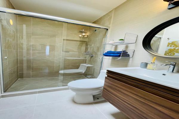 Foto de casa en venta en  , el mirador, el marqués, querétaro, 12269423 No. 11