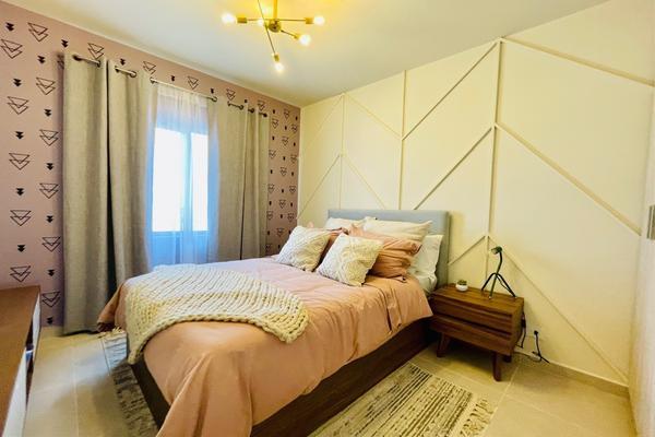 Foto de casa en venta en  , el mirador, el marqués, querétaro, 12269423 No. 13