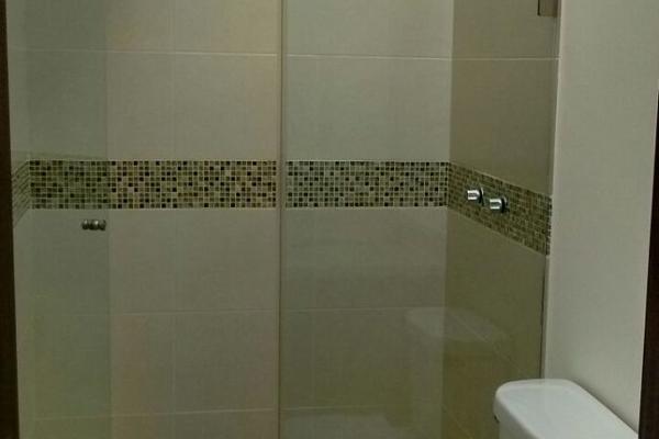 Foto de casa en renta en  , el mirador, el marqués, querétaro, 14034277 No. 06