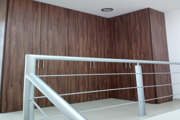 Foto de casa en venta en  , el mirador, el marqués, querétaro, 14037223 No. 05