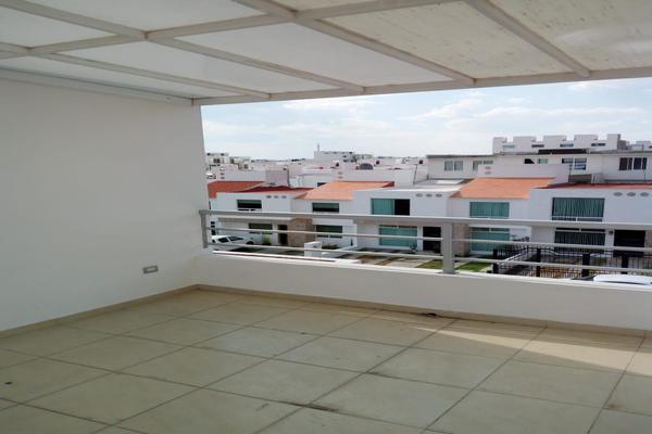 Foto de casa en venta en  , el mirador, el marqués, querétaro, 14037223 No. 08