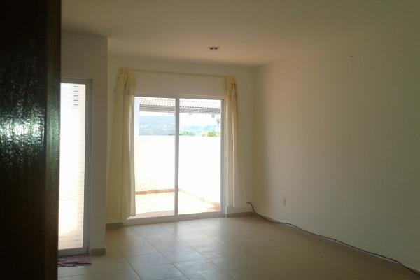 Foto de casa en renta en  , el mirador, el marqués, querétaro, 2639055 No. 02