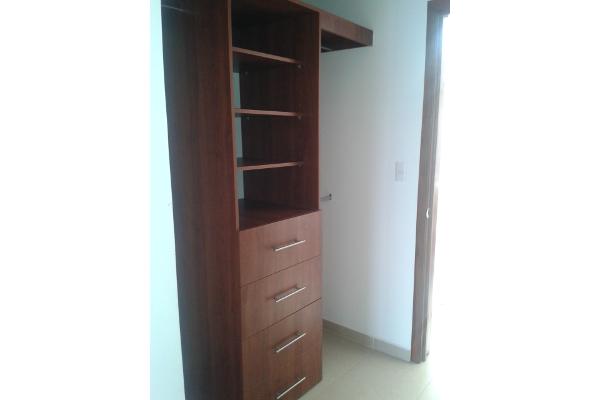 Foto de casa en renta en  , el mirador, el marqués, querétaro, 2639055 No. 09
