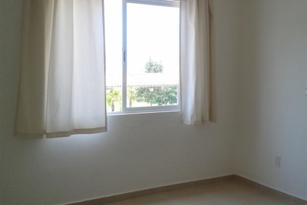 Foto de casa en renta en  , el mirador, el marqués, querétaro, 2639055 No. 10