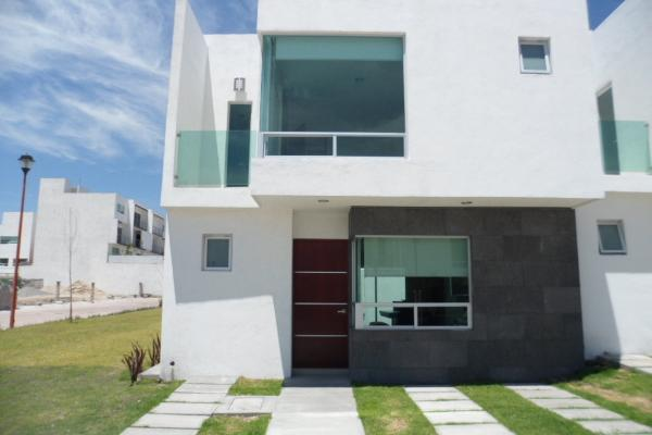 Foto de casa en venta en  , el mirador, el marqués, querétaro, 2718729 No. 03