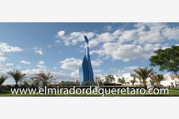 Foto de casa en venta en  , el mirador, el marqués, querétaro, 3420988 No. 01