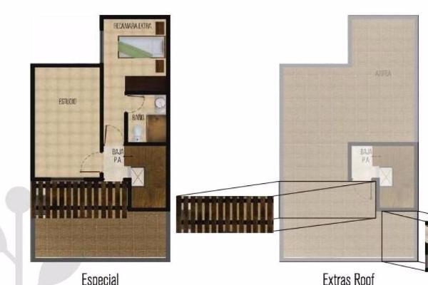 Foto de casa en venta en  , el mirador, el marqués, querétaro, 3424976 No. 13