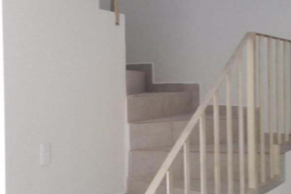 Foto de casa en renta en  , el mirador, el marqués, querétaro, 4237175 No. 05