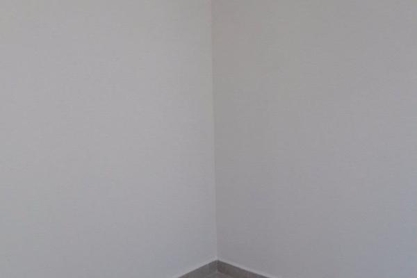 Foto de casa en renta en  , el mirador, el marqués, querétaro, 4237175 No. 09