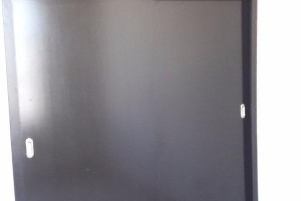 Foto de casa en renta en  , el mirador, el marqués, querétaro, 4237175 No. 10
