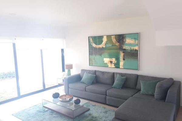 Foto de casa en venta en  , el mirador, el marqués, querétaro, 5647791 No. 02