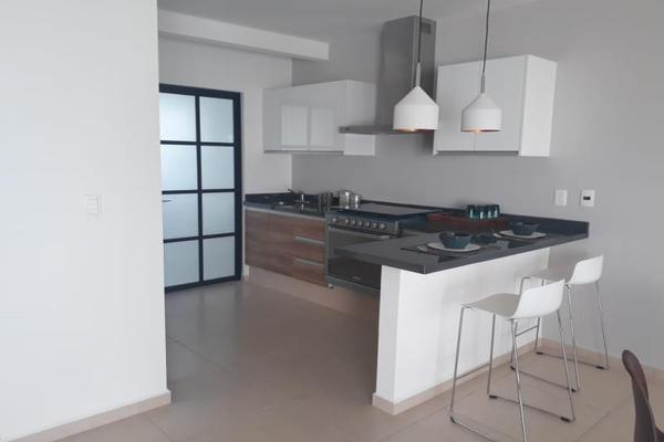 Foto de casa en venta en  , el mirador, el marqués, querétaro, 5647791 No. 03