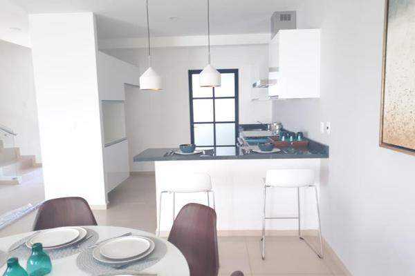 Foto de casa en venta en  , el mirador, el marqués, querétaro, 5647791 No. 04
