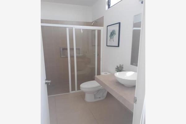Foto de casa en venta en  , el mirador, el marqués, querétaro, 5647791 No. 05
