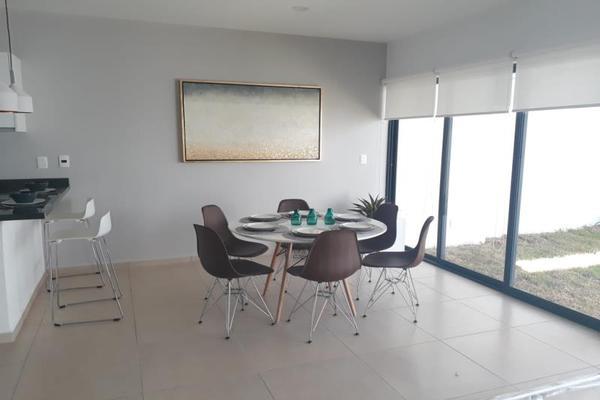 Foto de casa en venta en  , el mirador, el marqués, querétaro, 5647791 No. 06