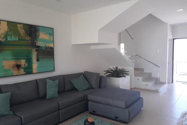 Foto de casa en venta en  , el mirador, el marqués, querétaro, 5647791 No. 07
