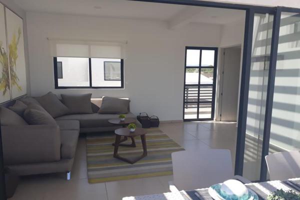 Foto de casa en venta en  , el mirador, el marqués, querétaro, 5647791 No. 11