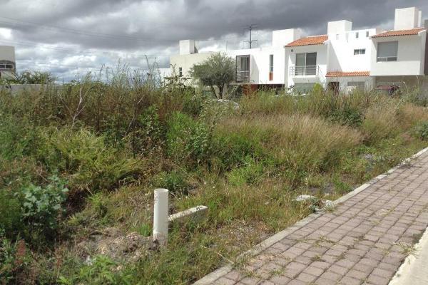 Foto de terreno habitacional en venta en  , el mirador, el marqués, querétaro, 5916171 No. 02