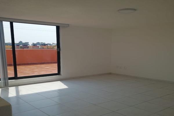 Foto de casa en renta en el mirador , el mirador, coyoacán, df / cdmx, 0 No. 04